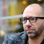 Lemondott az RTL Magyarország marketing és kommunikációs igazgatója