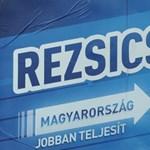 Rezsicsökkentési kiskaput nyitottak Orbánék a kkv-knak