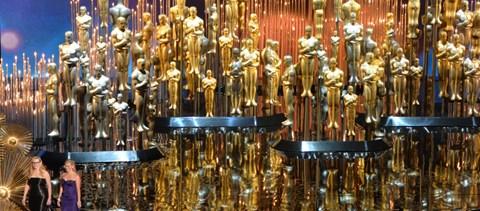 Oscar díj – A vörös szőnyeget már leterítették, az utolsó