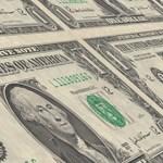 Magyarország két évig gürizhet azért a pénzért, amennyit az amerikai hatóságok bevasaltak a bankokon