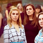 Ha nincs ez a négy lány, még mindig nem beszélnénk őszintén az Y generációról