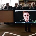 Így ér össze James Bond és Snowden-sztori