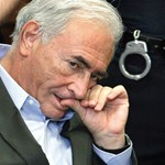 Luxus lakásban őrizték a szexéhes IMF-vezért New Yorkban