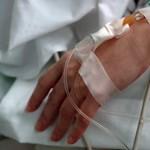 Ebolabaleset: még egy hét, és megnyugodhat a magyar virológus
