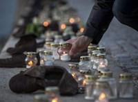 Felkutatják a Dunába lőtt magyar zsidók maradványait