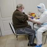 Fogytán a vésztartalék: több kórházban már most nincs elég védőeszköz
