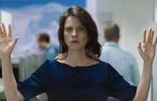 Az idei legszebb magyar szerelmes filmet nevezzük be az Oscarra