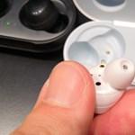 A Samsung ellenállt a kísértésnek, és nem az Apple fülhallgatóját mutatta be