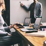Mi a sikeres vezetők titka?