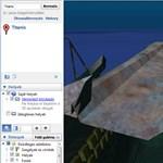 Fantasztikus látvány: Nézze meg a Titanicot! [videóval]