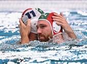Nuestras camisetas masculinas juegan en la final, el kayak se cuadruplica en el agua - Juegos Olímpicos minuto a minuto