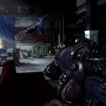 Brutális videó: ilyen lesz az új Wolfenstein játék
