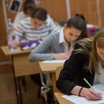 Habár voltak buktatói, az idei magyarérettségit könnyűnek tartják a diákok
