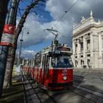 Bécs belvárosában tényleg vége lehet az Airbnb-nek