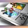 Lezárult egy korszak: nem gyártja többé a Nintendo a 3DS konzolokat