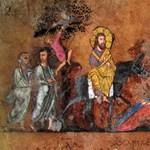 Helyreállították a világ egyik legrégebbi kéziratát - fotók