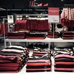 Több tonna új ruhát éget el a H&M minden évben