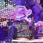 Brit zenekar lesz a Super Bowl sztárja