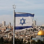 Kétezer éve harcolnak érte, és most is vitatott, kié Jeruzsálem