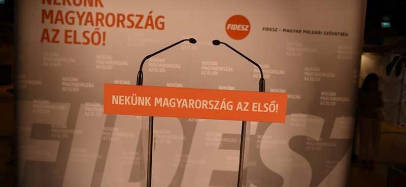 Blikk: fideszes belharc miatt mondhatott le Levelek polgármestere