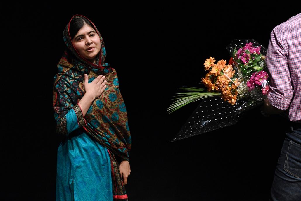 AFP, év képei, Best of 2014