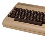 Androidos okostelefonként tér vissza a kultikus Commodore 64