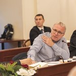 Budapest egyik legdrágább területén kezd ingatlanfejlesztésbe a Hegyvidéki Önkormányzat