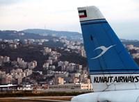 Rá lehet-e kényszeríteni arab légitársaságot arra, hogy felvegyen egy izraeli utast?
