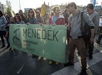 A bíróság visszarendelte a rágalmazás helyszínére az ifjúsági kereszténydemokratákat