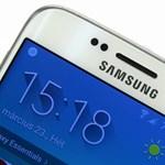 Jó hír, ha Samsung telefonja van – legalábbis, ha a csúcsmodell