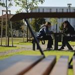 Hány hallgatót vehet fel a Debreceni Egyetem a 2014-es felvételin?