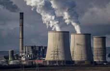 Lezárult a vizsgálat, Mészáros Lőrinc erőműve vízszennyezési bírságot kapott