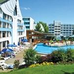 Az első Magyar Termék Nagydíjas szálloda