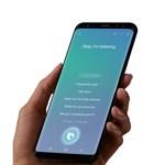 Hivatalos: a Samsung is belép az okoshangszórók piacára