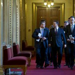 """""""Az Orbán-kormány elvette az emberek jövőképét"""""""