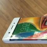 Megelőzve a bejelentést: képek a 6 GB RAM-ot tartalmazó telefonról
