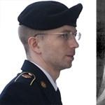 Kiengedték a börtönből Chelsea Manninget, a WikiLeaks kiszivárogtatóját