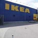 Ősztől ne keressen hagyományos izzót az IKEA-ban