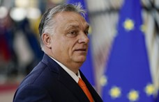 Orbán Olaszországban ad majd elő, amikor a Néppárt a Fideszről dönthet