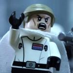 Mi lenne, ha a Star Wars valóra válna és fegyvert sütnénk el az űrben?