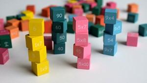 Mi történik, ha feltétel egy emelt szintű érettségi, de nem éritek el a 45 százalékot?