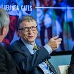 Bill Gates gyerekeinek 14 éves korukig nem lehetett mobiljuk, és 3 szigorú szabályt most is be kell tartaniuk
