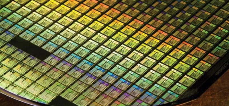 Hogy mi kerül a következő telefonjába? Jönnek a 3 nm-es processzorok – sőt