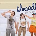 Threadless pólóbolt: mit keresnek Magyarországon?