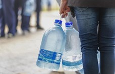 Véres vízharcok dúlnak Amerikában – ilyen lesz a jövő