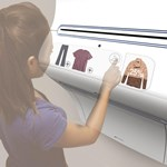 3D nyomtatás: Öltönyt a printerből?