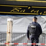 Egy évvel a terrortámadások után újranyit a párizsi Bataclan klub