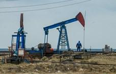 Az OPEC szerint a korábban vártnál kevesebb olaj fog fogyni