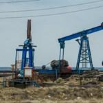 Százmilliárdokért vásárolta be magát a Mol egy azeri olajmezőbe