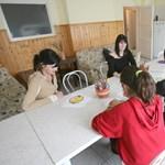 Kevés a drogambulancia és a gyermekpszichiáter – senki nem törődik a segítségre szoruló diákokkal?